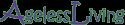Ageless Living Logo No Alfie